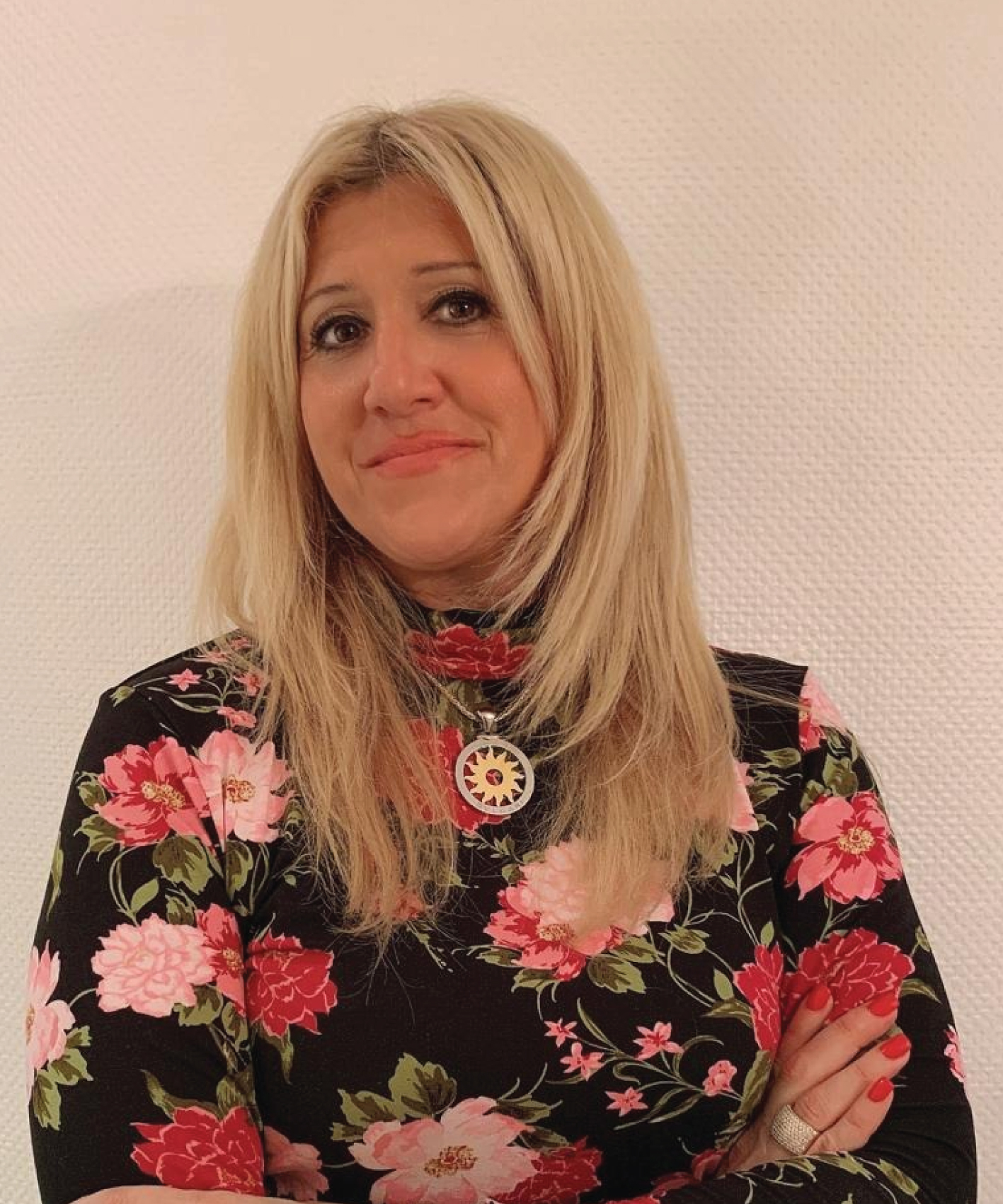 Alessandra Klotz